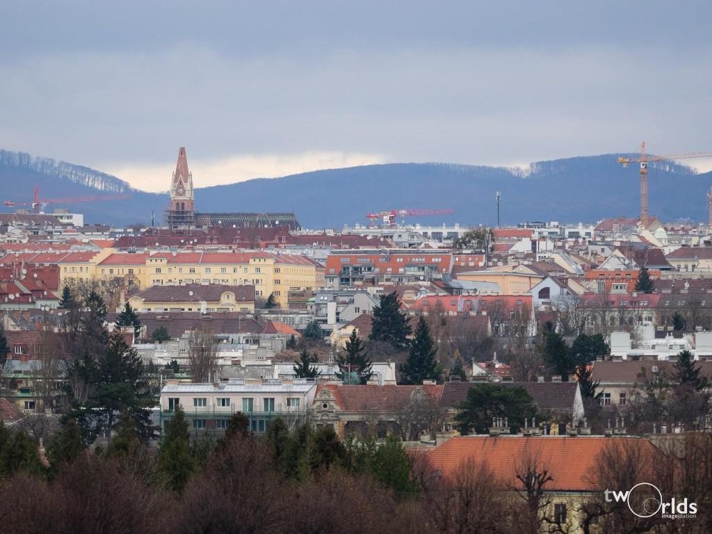 Vienna, December 2014, 1/640s @ 150mm, f2.8